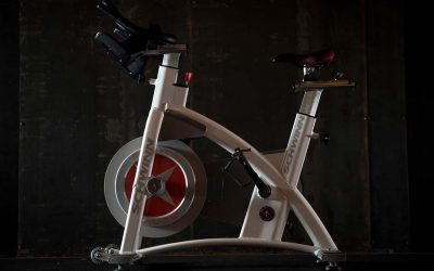 5 Indoor Cycling Myths Busted!